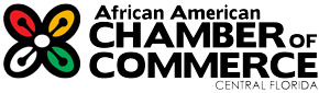 African American Commerce